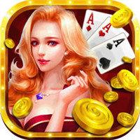 盛金棋牌app
