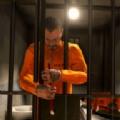 诡秘越狱模拟器