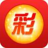 信诺彩票app