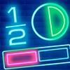 分数挑战数学游戏