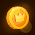 点击之王收藏钱币