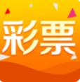 台湾福星彩