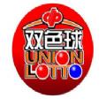 中国福利彩票软件