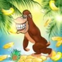 猩猩闯迷宫