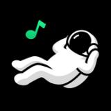 SpaceFM