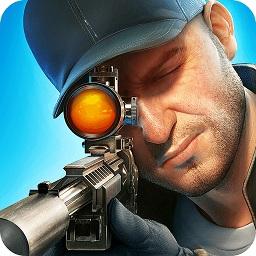 狙击猎手3D