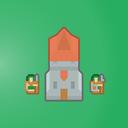 保卫村庄2020