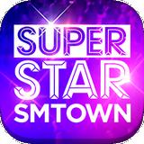 SM巨星乐团