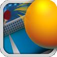 3D乒乓球联赛