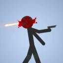 火柴人子弹先生