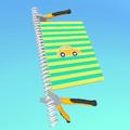 修复笔记本