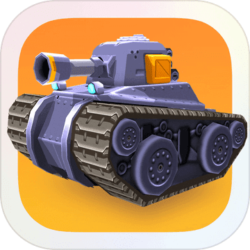 TankParty