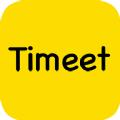 Timeet