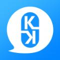 kkChat