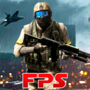 Fps射击2020