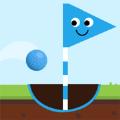 快乐击球高尔夫