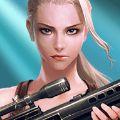 女狙击手2020中文版