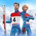 滑雪传奇中文版