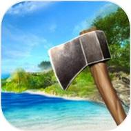 木工生存岛