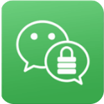 微信软件锁