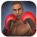 BoxingFightingClash