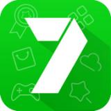 7723游戏盒快三UU直播—大发PK10版