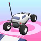 撞车竞技场app