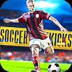 SoccerFreeKicks