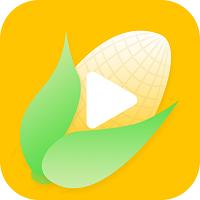 玉米视频2