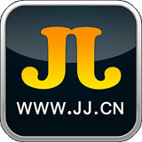 JJ比赛安卓版