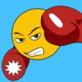 拳击国王战争