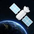 卫星云图最新版