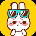 达达兔app