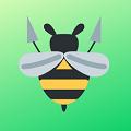 大黄蜂猎人