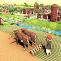 农业模拟器2021