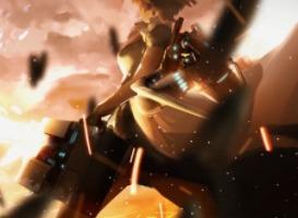 灰烬战线初始角色介绍 初始角色选择推荐