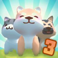 跳跳宠物小队最新版下载