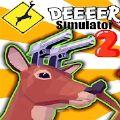 DEEEERSimulator2