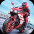 摩托狂热竞速最新版