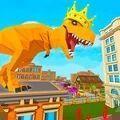 像素恐龙崛起安卓版