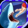 饥饿鲨进化鲲