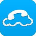云呼app
