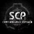 scp我是保安