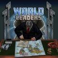 世界领导者
