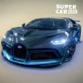 超级跑车模拟器最新版
