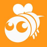 小蜜蜂协同