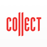 CoBo Collect