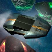 特种宇宙飞船