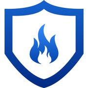 智慧消防管理