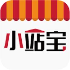 小站宝彩票app手机版
